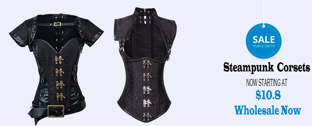 e9021a39d1 Corsets Fly - Wholesale Manufacturer of Corsets in the China